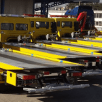 пътна помощ